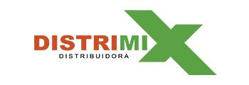 Distrimix