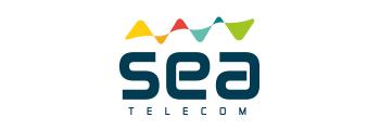 SEA Telecom